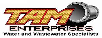 TAM Enterprises